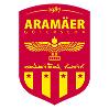Aramäischer VV Gütersloh