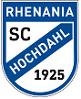 Rhenania Hochdahl
