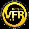 VFR Büttgen 1912