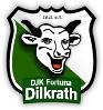 DJK Fortuna Dilkrath