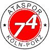Ataspor e.V. 74 Köln-Porz