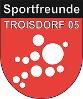 Sportfreunde Troisdorf 05 e.V.