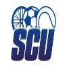 Sport-Club 1922 Uckerath e.V.