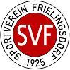 SV Frielingsdorf 1925 e.V.