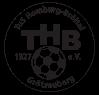 TuS Homburg-Bröltal 1927 e.V.