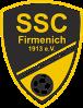 SSC Firmenich 1913 e.V.
