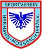 SV DJK Herhahn/Morsbach e.V.