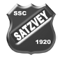 SSC Satzvey 1920 e.V.