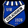VfR Gerlachsheim