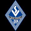 SV Waldhof-Mannheim 07
