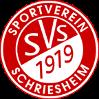 SV Schriesheim