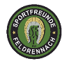 Spfr. Feldrennach