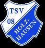 TSV Holzhausen
