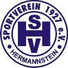 SV Hermannstein