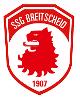 SSG Breitscheid