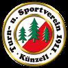 TSV Künzell