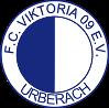 FC Urberach
