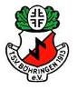 TSV Böhringen