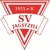 SV Jagstzell