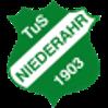 TuS Niederahr