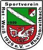 SV R.W.Rheinbreitbach