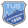 TuS Westerburg
