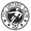 FC Spfr. Esch