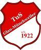 TuS 1922 Glan-Münchweiler