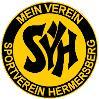 SV 1931 Hermersberg