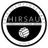 VfR Hundheim-Offenbach