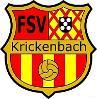 FSV 1934 Krickenbach