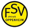 FSV 1945 Oppenheim