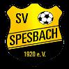 SV 1920 Spesbach e.V.
