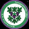 TG 1862 Westhofen