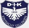 DJK Dillingen