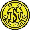 TSV 1903 Groß Kölzig