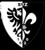 SV Zehdenick 1920