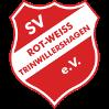 SV Rot Weiss Trinwillershagen
