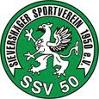 Sievershäger SV 1950
