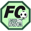 FC Insel Usedom