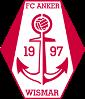 FC Anker Wismar 1997