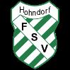 FSV Hohndorf