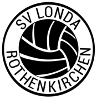 SV Londa Rothenkirchen