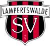 SV Lampertswalde