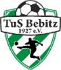 TuS Bebitz 1927 e.V.