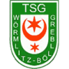 TSG Wörmlitz-Böllberg