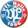 VfL 96 Halle e.V.