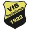 VfB 1922 Bischofferode