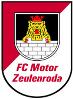 FC Motor Zeulenroda