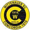 Concordia Wittenau